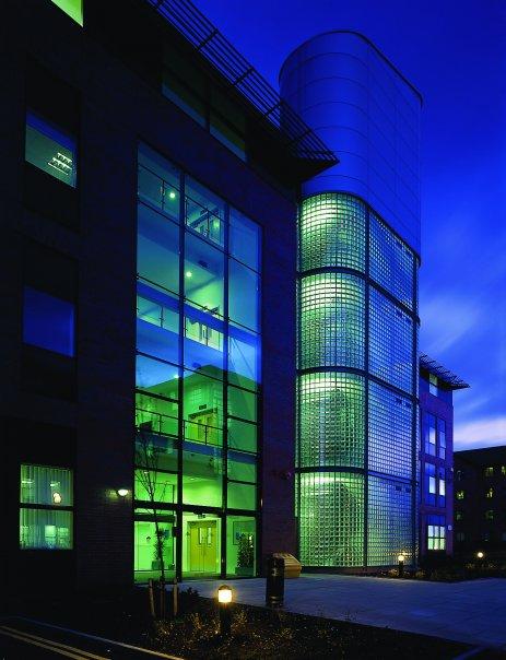 Dublin Direct Enrollment - Dublin City University - IES Abroad